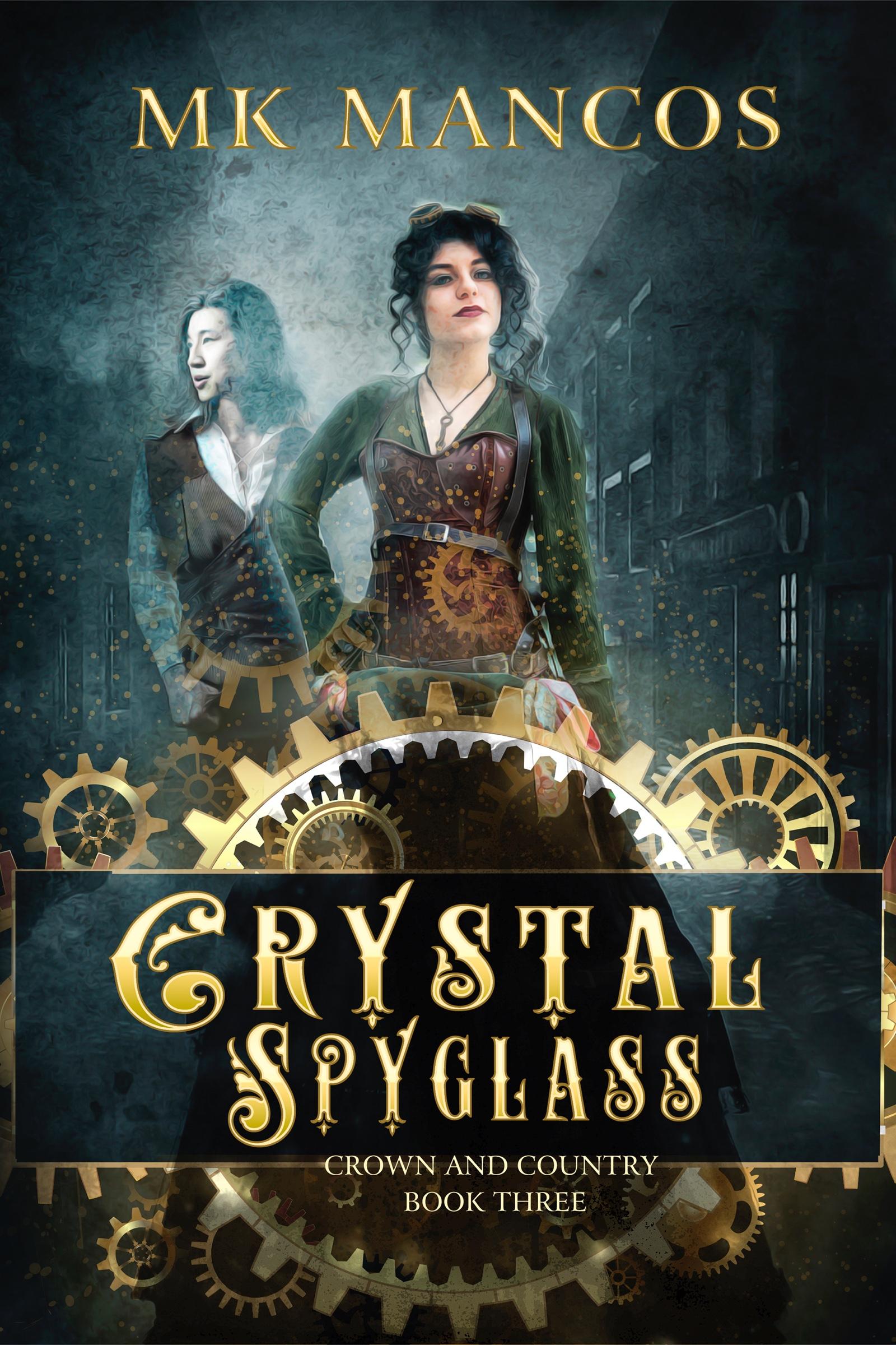 CrystalSpyglassFinal-FJM_Smashwords_1600x2400