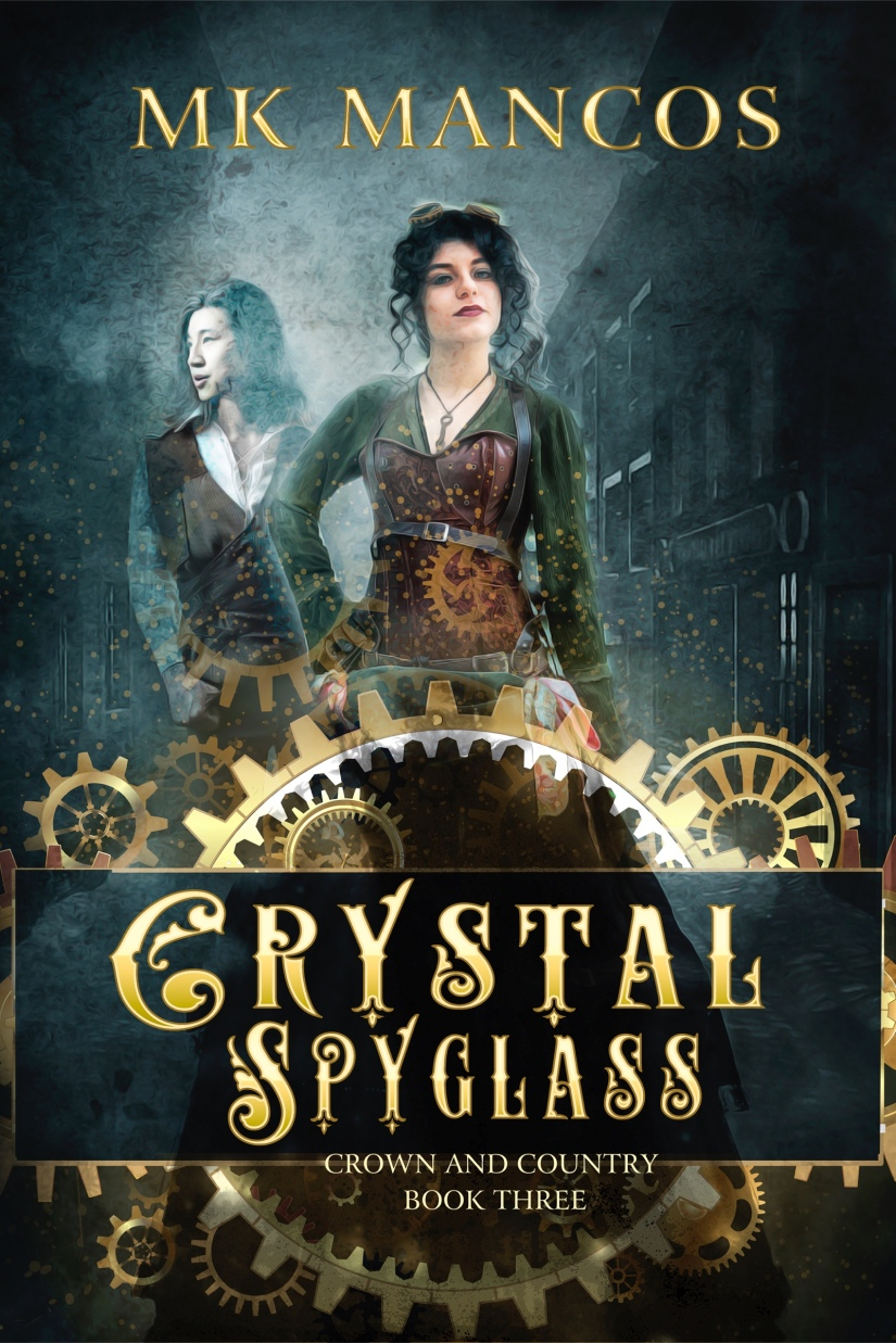 CrystalSpyglassFinal-FJM_Smashwords_1600x2400