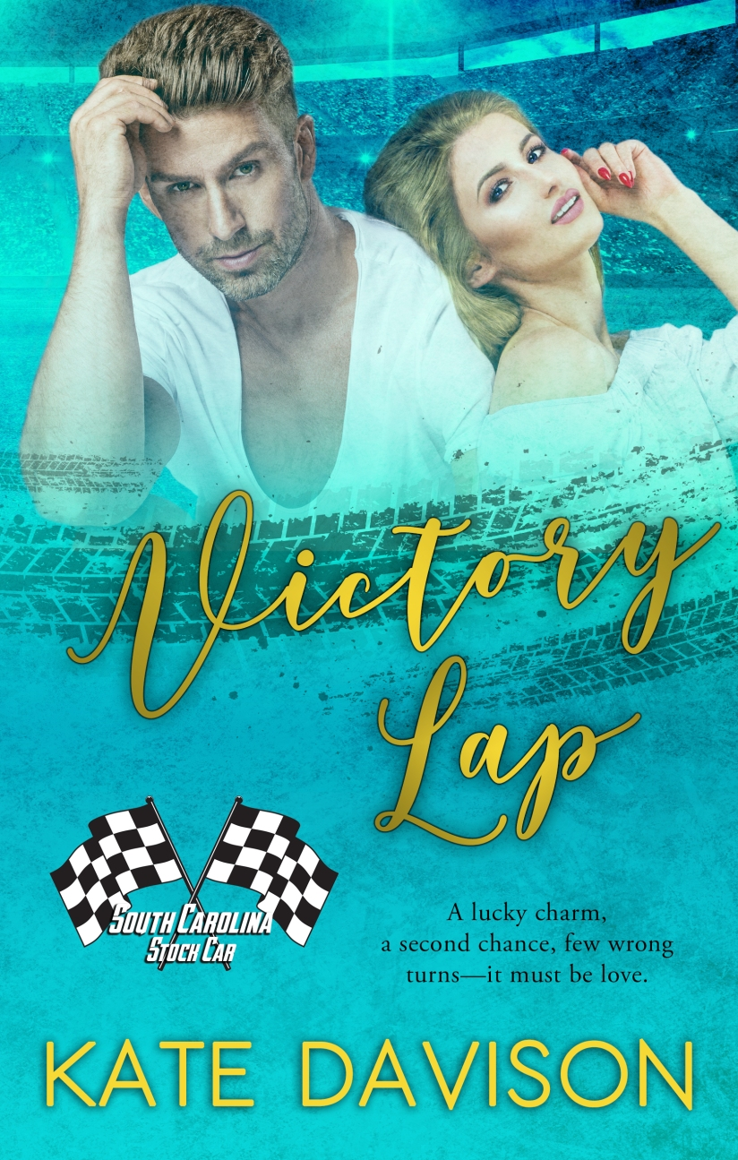 VictoryLap_HiRes