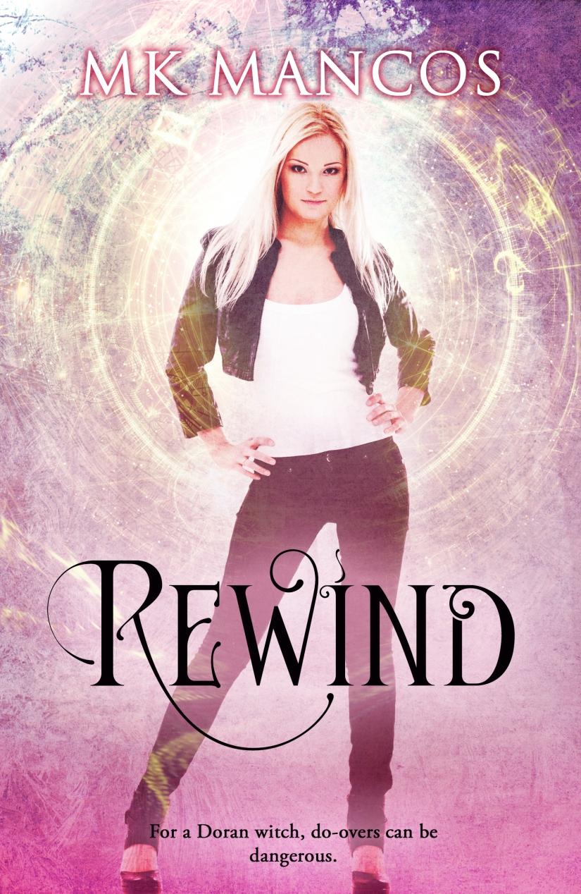 Rewind_HiRes
