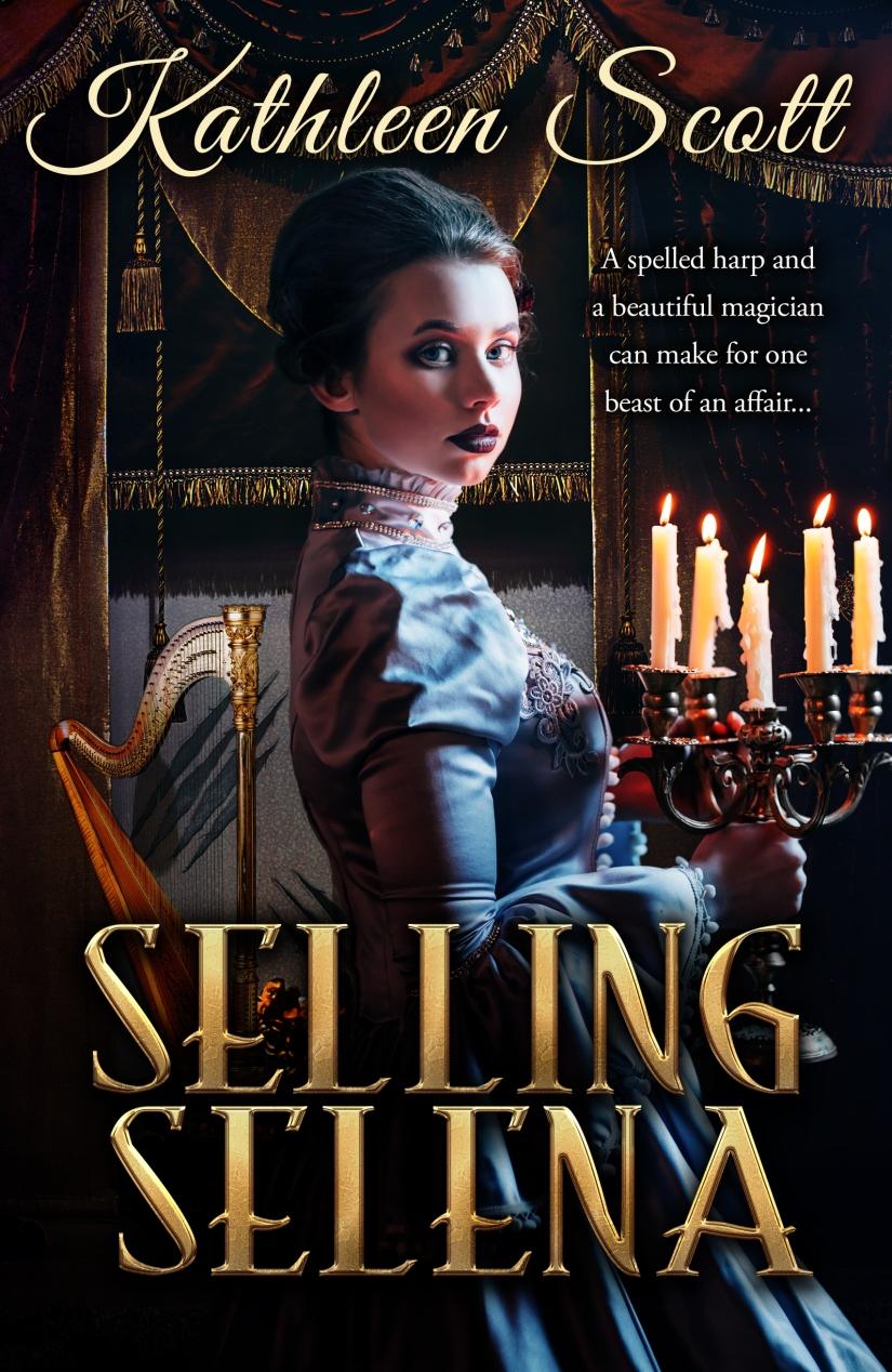SellingSelena_HiRes