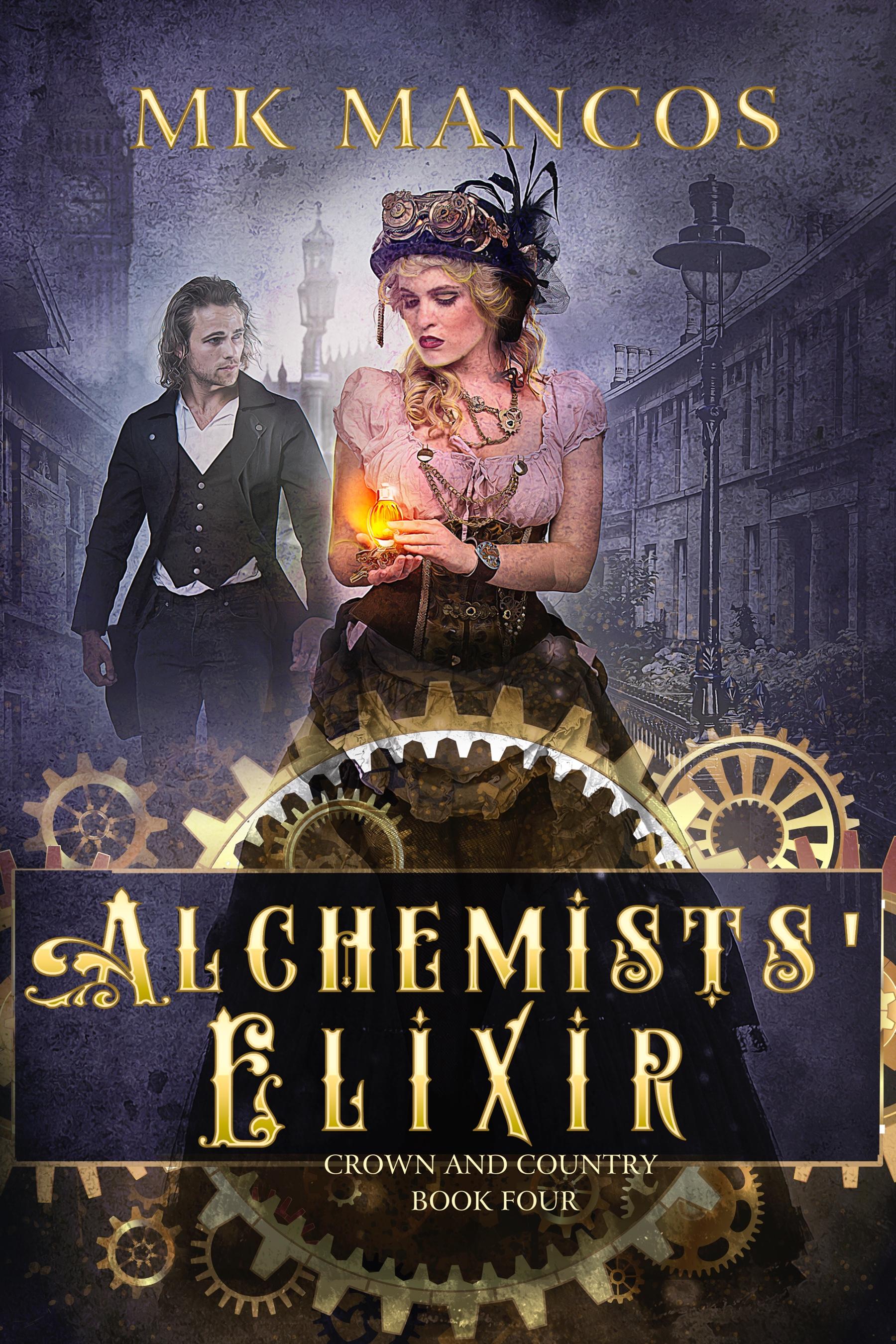 AlchemistsElixirFinal-FJM_Kindle_1800x2700